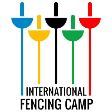International Fencing Camp